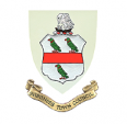 Job Vacancy - Skegness Town Council Wish to Recruit a Seasonal/Casual Grounds Maintenance Assistant