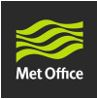 Amber Warning for hot weather issued by The Met Office