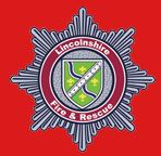 Lincolnshire Fire and Rescue wish to Engage with Local Community Groups about Fire Safety