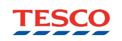 Tesco Bags of Help Community Funding