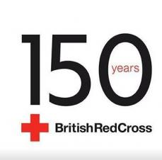 Want to Volunteer with the British Red Cross?