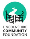 £200,000 available to community groups from the Lincolnshire County Council Covid-19 Community Response Fund