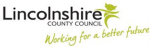 Notice of Election of Lincolnshire County Councillors