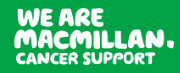 Macmillan Information and Support Service